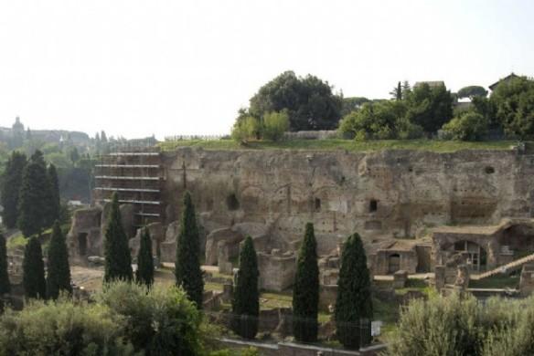 Vigna Barberini Blog Roma Eventi Curiosità E Hotel A Roma