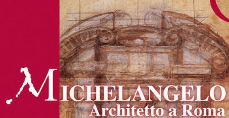 michelangelo-architetto-a-roma
